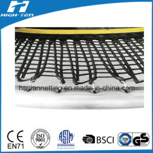 Non-Spring Elastic Net for Trampoline pictures & photos