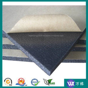 Ceiling Insulation Closed Cell XPE Foam for Heat Insulation for Automotive pictures & photos