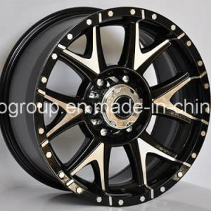 Vossen CV5 Wheels 1890 1985 5- 112 / 114.3 / 120 Car Alloy Wheel Rims pictures & photos