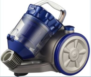 Vacuum Cleaner (MD-1602) with Ce\GS\RoHS Certification