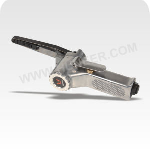 10*330mm Air Belt Sander pictures & photos
