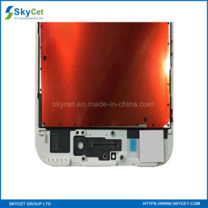 Wholesale Original Brand New Cell Phone LCD for iPhone 7 LCD Screen pictures & photos