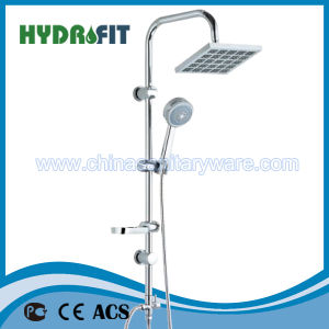 New Shower Column (HY804) pictures & photos