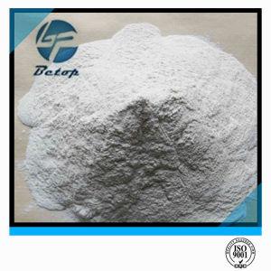 Industrial Grade, Construction Grade HPMC 9004-65-3 Hydroxypropyl Methyl Cellulose pictures & photos