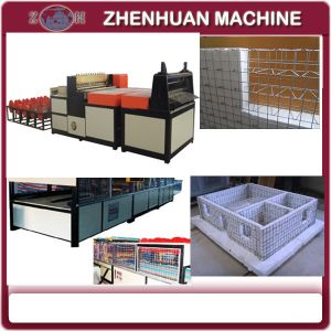 Sandwich Panel and 3D Panel Production Lines pictures & photos
