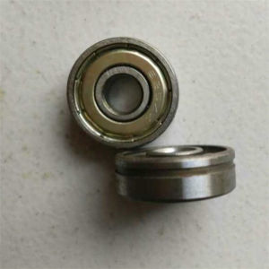 SKF Bearing 50626 Deep Groove Bearing for Reducer pictures & photos