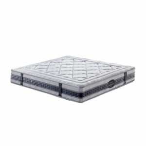 2017 Best Quality Euro Spring Bed Mattress on Sale pictures & photos