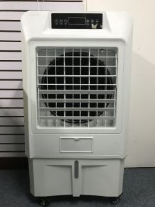 Air Cooler with Remote Control for Home Appliance pictures & photos