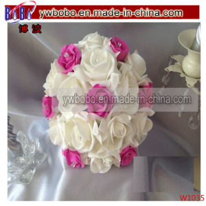 Wedding Decoration Flowers for Wedding Party Decoration (W1035) pictures & photos