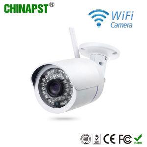 Home Security Surveillance Mini HD Wireless WiFi CCTV Camera (PST-WHM40AL) pictures & photos