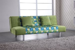 Hot Selling Sofa Bed Furniture pictures & photos