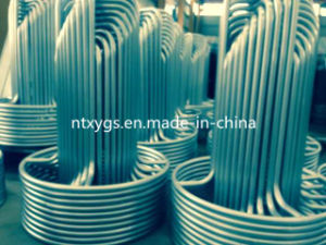 Shipping Carrier for Steel Wire pictures & photos