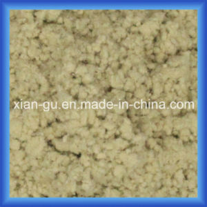Low Thermal Conductivity Rock Fiber pictures & photos