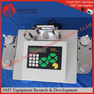Jgh02 Component Counting Machine Component Counter pictures & photos