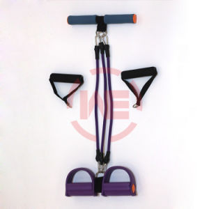 Pull Exercise Soft Body Trimmer pictures & photos