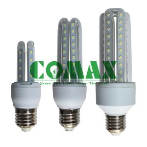 U Type LED Bulb Light New Design LED Products pictures & photos