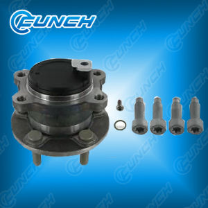 Wheel Bearing Kit Vkba6789 for Ford Focus Turnier/Saloon pictures & photos