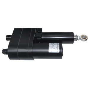 Fisheye End Type Heavy Duty Linear Actuator pictures & photos