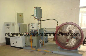 75kw Fixed Pitch Electric Tunnel Bow Thruster pictures & photos