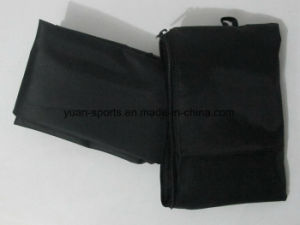 Factory Carry Bag Waterproof Wetsuit Change Mat pictures & photos
