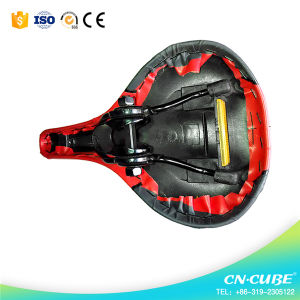 Wholesale Popular Bicycle Parts Seat Bicycle Saddle pictures & photos