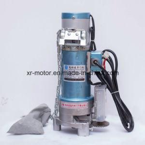 800kg AC Electric Motor for Door Opener pictures & photos