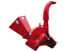 Wood Chipper Bx62s, Max 6′′ Diameter, 770lbs Weight pictures & photos