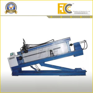 a Linear Hydraulic Motor Welding Equipment pictures & photos