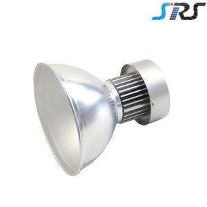 High Efficiency LED Highbay Light 20W 30W 50W 60W LED High Bay Light pictures & photos