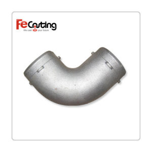 Stainless Steel Stamping Parts for Hardware pictures & photos