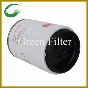 Fuel Water Separator for Racor (R90-30MB) pictures & photos