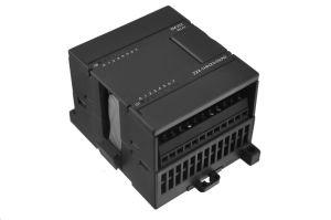 Compat Siemens 6es7 222-1hh22-0xa0 Unimat 200 PLC 16 Digital Output pictures & photos
