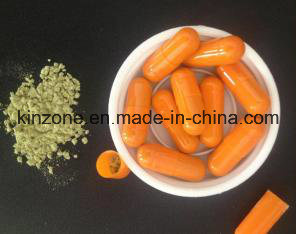 Hot Selling Lida Slimming Capsules Weight Loss Diet Pills pictures & photos