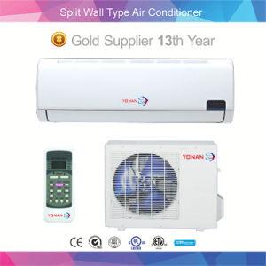 R410A Air Conditions Spilt 24000BTU DC Air Conditioner pictures & photos