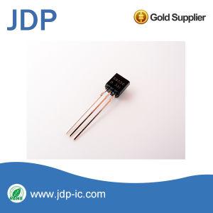 PNP General Purpose Transistors S8550 pictures & photos