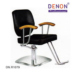 Barber Shop Cheap Barber Chair Supplies (DN. R1079) pictures & photos