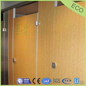 Aluminum Honeycomb Panel with Wooden Look Finished pictures & photos