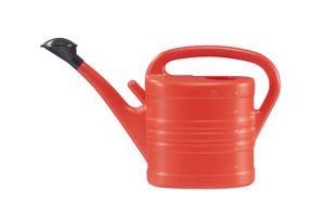 Agricultural Watering Can/Garden Watering Can with ISO9001/CE (2023) pictures & photos