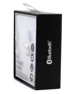 2017 Good Quality Mini Wireless bluetooth Earbuds pictures & photos