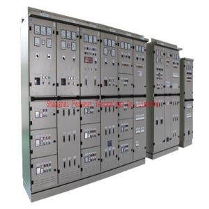 Marine Power and Lighting Distribution Board pictures & photos