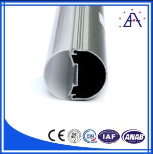 Aluminum Extrusion Profile for LED Strip pictures & photos