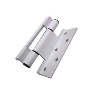 Customized Powder Coated / Anodised Aluminium Hinge (Other materials acceptable) pictures & photos