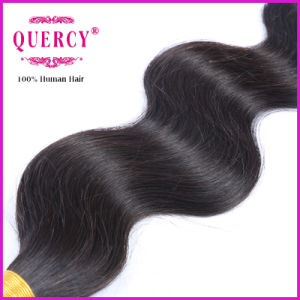 Remy Hair 9A Grade and Hair Extension Type Virgin Brazilian Hair Body Wave pictures & photos