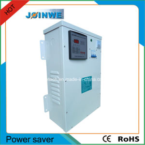 Intelligent Power Saver with DSP Technology for 3 Phase pictures & photos