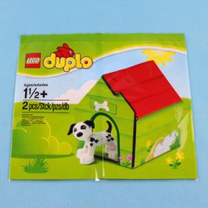 Custom Print Dog Food Bag Plastic Bag Heat Seal Bag pictures & photos