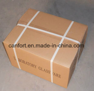High Quality Glass Lab Petri Dish for Bulk Sale pictures & photos
