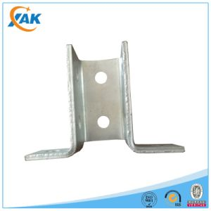 Best Supply Super Galvanised Pipe Brackets and Fittings on Sale Lip Channel Steel pictures & photos