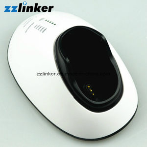 Woodpecker LED F Dental Wireless Light Cure Unit pictures & photos