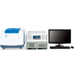 2MHz Rock Core Nmr Analyzer Benchtop Nmr System Nuclear Magnetic Resonance pictures & photos