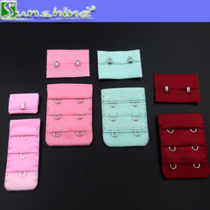 Bra Accessories Hook and Eye in Low Minimum pictures & photos